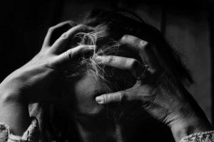 Read more about the article מתח נפשי – 3 דברים שכל אחד יכול לעשות כדי להוריד לחץ
