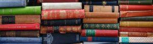 ספרים לקריאה